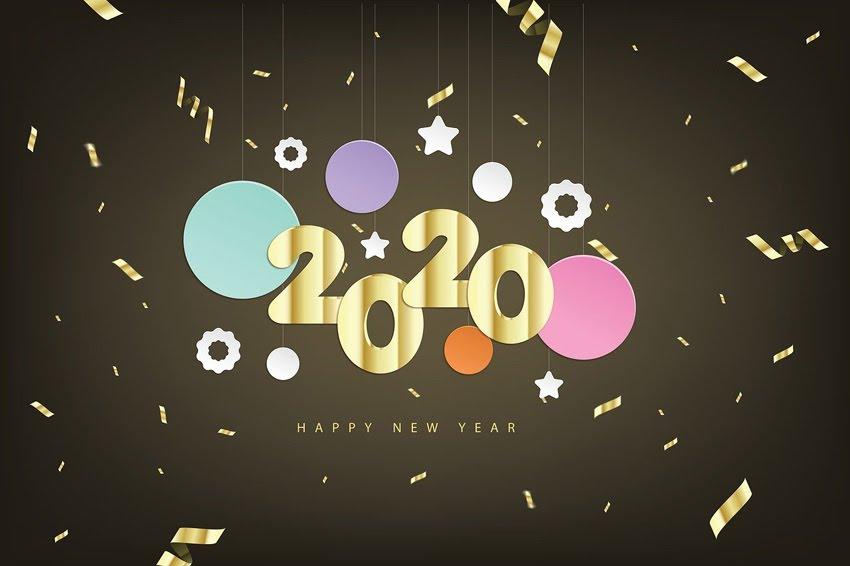 Happy-New-Year-2020-1