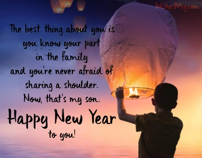 Happy-New-Year-Messages-for-Son