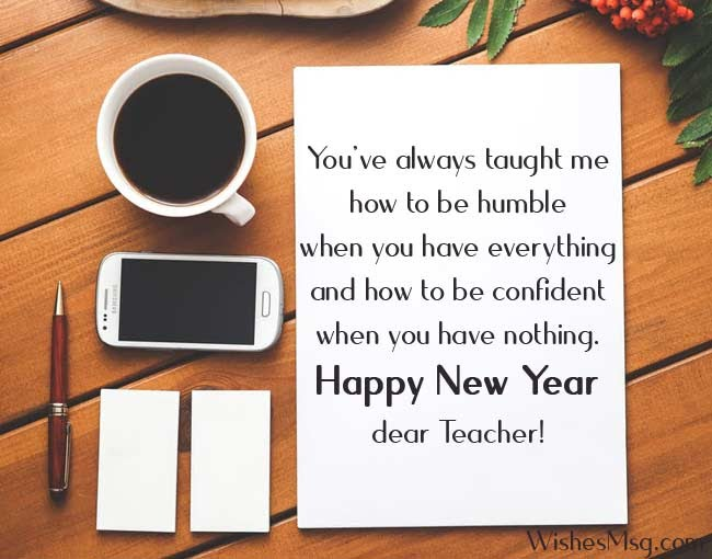 Happy-New-Year-Messages-for-Teacher