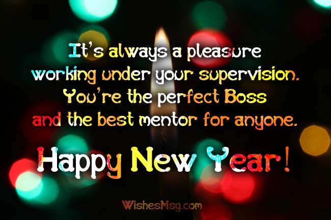 Happy-New-Year-Wishes-for-Boss-1
