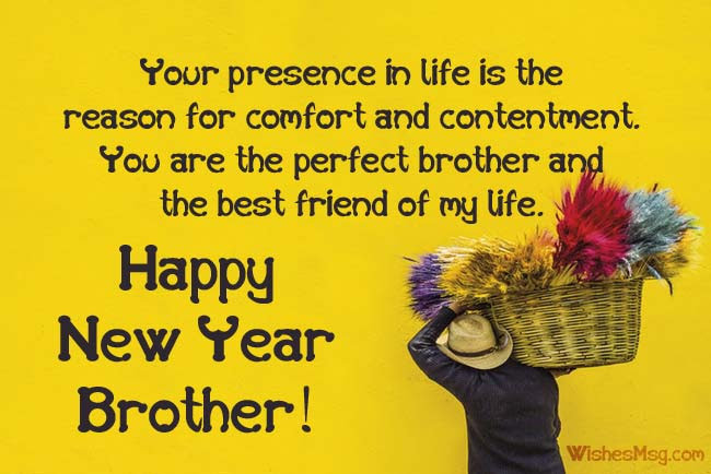 New-Year-Messages-for-Brother