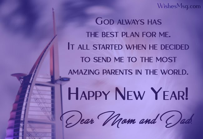 New-Year-Messages-for-Parents